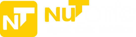 Nutonic - Sport Tonic Nutrition