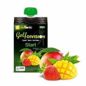produit_1-1-nutonic-nutrition-sport