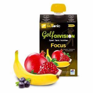 produit_2-1-nutonic-nutrition-sport