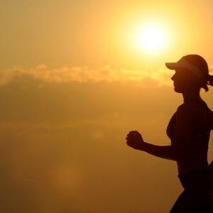 Outdoor (Running, Trail, Sports Co., Cyclisme, Randonnée, Tennis, etc.)